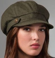 http://www.shefinds.com/files/Womens-Hats-Juicy-Couture-Newsboy-Cap.jpg