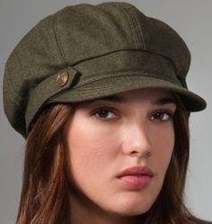 http://www.shefinds.com/files/Womens-Hats-Juicy-Couture-Newsboy-Cap.jpg