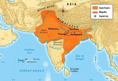 Clash of Worlds : A General Overview of Asian History History Of India, Asian History, Modern History, African American History, British History, Ancient History, History Medieval, European History, Tumblr History