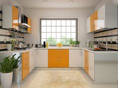 Modular Kitchen Cabinet Designs Sets Offer Unlimited Possibilities For The Optimal Organization Of E In One Most Por Novelties