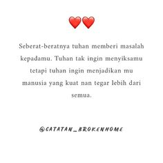 Broken Home Quotes, Broken Family Quotes, Reminder Quotes, Self Reminder, I Am Okay, Qoutes, Life Quotes, Broken Families, Quotes Galau