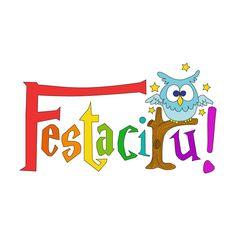 Creazione logo ed immagine coordinata di Festacitu