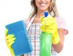 14 dicas indispensáveis para qualquer dona de casa - Dicas Aki!