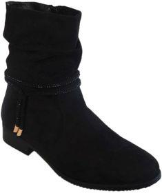 Chaussure Meilleures 15 Images Du Tableau Taille Femme Grande thrCsQdx