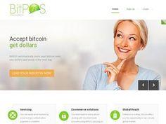 BitPOS Bitcoin POS Plugin Pos