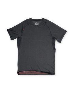 Men's Premium Sportswear, Activewear & Workout Clothes | Rhone – Rhone Apparel