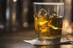 Παραδοσιακά ποτά απ' όλο τον κόσμο