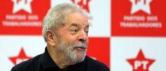 InfoNavWeb                       Informação, Notícias,Videos, Diversão, Games e Tecnologia.  : Lula dá sinais de que pode assumir presidência do ...