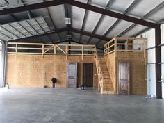 Need a residential steel or metal building in Victoria TX? Call now to have a professional welding contractor erector in the Victoria Texas area. Metal Shop Houses, Metal Shop Building, Building A House, Morton Building, Metal Garage Buildings, Shop Buildings, Steel Buildings, Residential Steel Homes, Small Cottage Homes