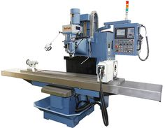 paofong : Milling machines, horizontal, knee type, metalworking,...