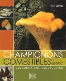 Champignons comestibles du Québec, https://stargate2freedom.wordpress.com/2016/07/07/pollution-equals-ignorance
