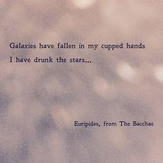 Euripidies