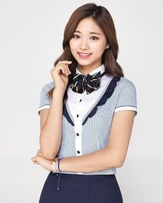 Twice Tzuyu 쯔위❤ Kpop Girl Groups, Korean Girl Groups, Kpop Girls, Chou Tzu Yu, Tzuyu Twice, Most Beautiful Faces, Kpop Outfits, South Korean Girls, Asian Woman