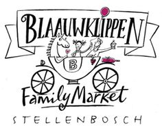 Weekly food and craft market at Blaauwklippen Estate near Stellenbosch. Special Christmas Market in December. Open Air Restaurant, List Website, Family Days Out, Cape Town, South Africa, Vineyard, Marketing, Events, Somerset West