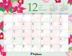 calendar   illustration It Works, Calendar, Illustration, Happy, Ser Feliz, Illustrations, Life Planner, Nailed It, Being Happy