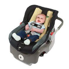 Snuggin Go Infant Support