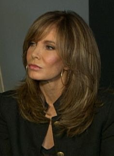 jaclyn smith - Google Search