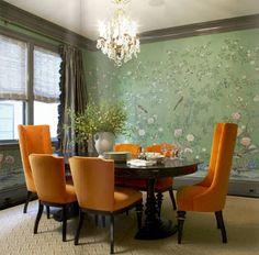 Interior Design Wallpapers|MWM Interior Design|Kitchen Interior Wallpapers|Home Decorating