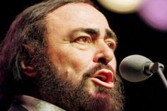 8+things+you+didn't+know+about+Pavarotti+-+ODDEE