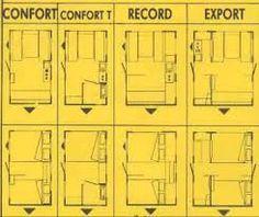 Afbeeldingsresultaat voor rapido record 1980
