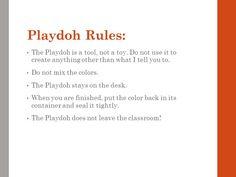 Center Management, Play Doh, Google, Image, Play Dough