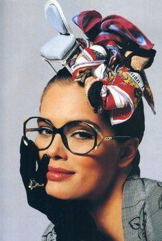 27 meilleures images du tableau Eyewear   Eyeglasses, Eyewear et Eye ... 68e8a0b485