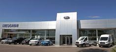 Ford   http://redmeschini.com.ar/