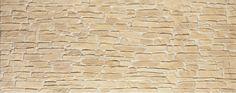 MSD Panels: Portofolio white castilian ashlar stone