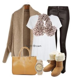 """""""Winter Fashion Holidays Ready 2015"""" by myfriendshop ❤ liked on Polyvore featuring Paige Denim and M&Co"""