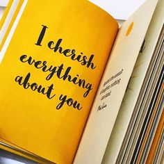 Book: You are my Sunshine j. Rainbow Aesthetic, Aesthetic Colors, Aesthetic Photo, Aesthetic Pictures, Aesthetic Yellow, Aesthetic Letters, Jm Barrie, My Favorite Color, My Favorite Things