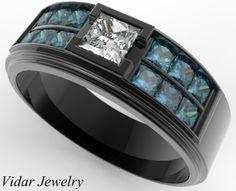 Periods & Styles Constructive Antique Old Mine Cut Diamond Wedding/engagement Ring F Vs 0.10 Carat 18k Engagement & Wedding