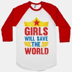I Have OCD (obsessive christmas disorder) Lynn Budzynski - I think this… Wonder Woman Birthday, Wonder Woman Party, Baby Wonder Woman, Wonder Woman Shirt, Wonder Women, A Christmas Story, Christmas Humor, Funny Christmas Movie Quotes, Kids Christmas Shirts