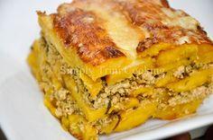Simply Trini Cooking (Trinidadian Recipes at Your Fingertips) Puerto Rico, Trinidadian Recipes, Caribbean Recipes, Caribbean Food, Trini Food, Indian Food Recipes, Ethnic Recipes, Island Food, Thing 1