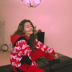 @killinmesevera Malu Trevejo Outfits, Dress Outfits, Cute Outfits, Fashion Outfits, Mixed Girls, Black Barbie, Pretty People, Dress To Impress, My Girl