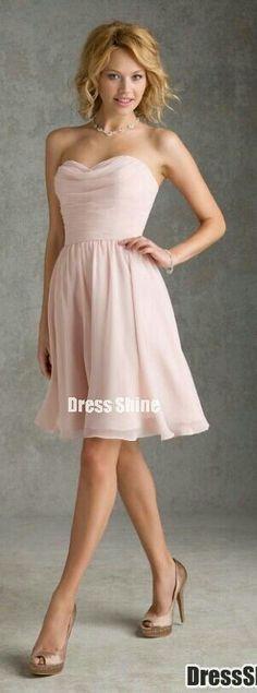 490fee2c77b 64 nejlepších obrázků z nástěnky Dress