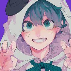Boku No Hero Academia Funny, My Hero Academia Episodes, Hero Academia Characters, My Hero Academia Manga, Anime Characters, Hot Anime Boy, Cute Anime Guys, I Love Anime, Deku Anime