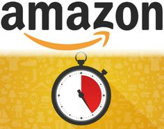 Possible Early Access to Amazon Black Friday Deals 2014