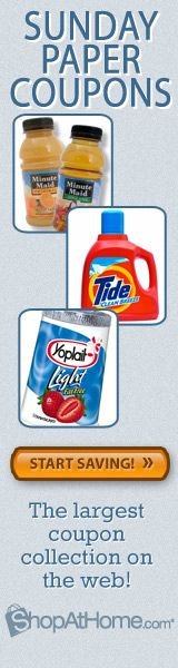 Redplum Coupons - FreeCoupons.com