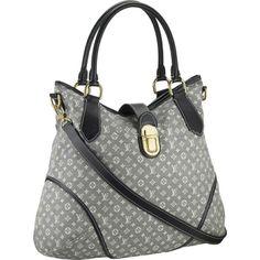 Louis Vuitton Elegie ,Only For $227.99,Plz Repin ,Thanks.