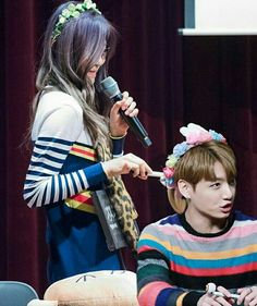 Goodnight everyone  I make this for you  Tzuyu seems to disturb jungkook  . . . . . . . . . . . . . . . . . . . #momintzu #Bangtwice #bangtwicecouple #twice #twicebts #bts #bangtanboys #tzukook #taesana #jimina #tzuyu #jungkook #jeonjungkook #choutzuyu #nayeon #seokjin #rapmon #jihyo #momo #jhope #suga #chaeyoung #jungyeon #sana #taehyung #v #couple #evilmaknae #makanecouple #fff Taehyung, Bts Jungkook, Jung Kook, Bts Twice, Chou Tzu Yu, Tzuyu Twice, Best Couple, Fanart, My Children