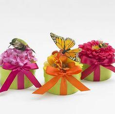 8419bd39e7ac7fba03b8a036c553320c  garden party favors art party favors - Practical Wedding Favors, LOWEST Price, HIGHEST Quality