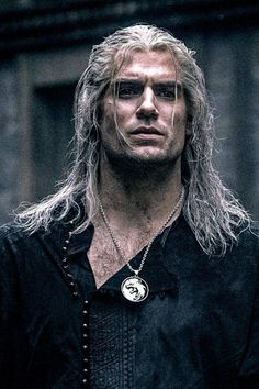 🎥📽️ Henry Cavill As Geralt In The Series The Witcher 🎥📽️ Henry Cavill, The Witcher Series, The Witcher Books, The Witcher Geralt, Ciri, The Witcher Wallpapers, The Witchers, Foto Portrait, Yennefer Of Vengerberg