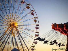 Fun at the Fair by Ginny Ann ☮, via Flickr
