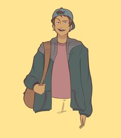 """savisr: """"for some reason my brain always resorts to drawing smug lance whenever i can't think of anything else """" Form Voltron, Voltron Klance, Nerd Show, Keith Lance, Lance Mcclain, Voltron Fanart, Fictional World, Space Cat, Paladin"""