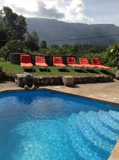 18th century country house (5BD) with pool: Has Mountain Views and Air Conditioning - TripAdvisor