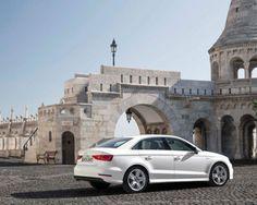 The Audi Sedan and Sedan Audi A3 Sedan, G63 Amg, Full Hd Wallpaper, Exterior Design, Mercedes Benz, Automobile, Road Trip, Motorcycles, Cars