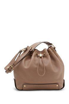 Handbags for Women | Nordstrom Rack