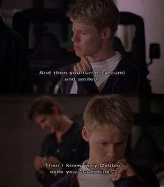 Brian/Justin. I didn't ship them much until the end of season one. Anyone who's seen the show can probably guess why.