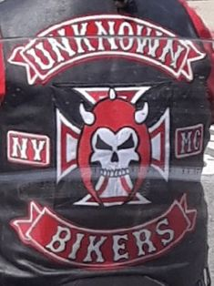 Biker Clubs, Motorcycle Clubs, Colours, Bikers, Detroit, Palace, Logo, World, Patches