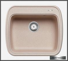 Chiuveta bucatarie Aldora din compozit | Sink, Kitchen Stuff, Home Decor, Sink Tops, Vessel Sink, Decoration Home, Room Decor, Sinks, Interior Design